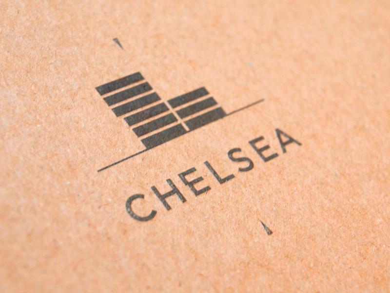 TYPICA_Chelsea-thumb
