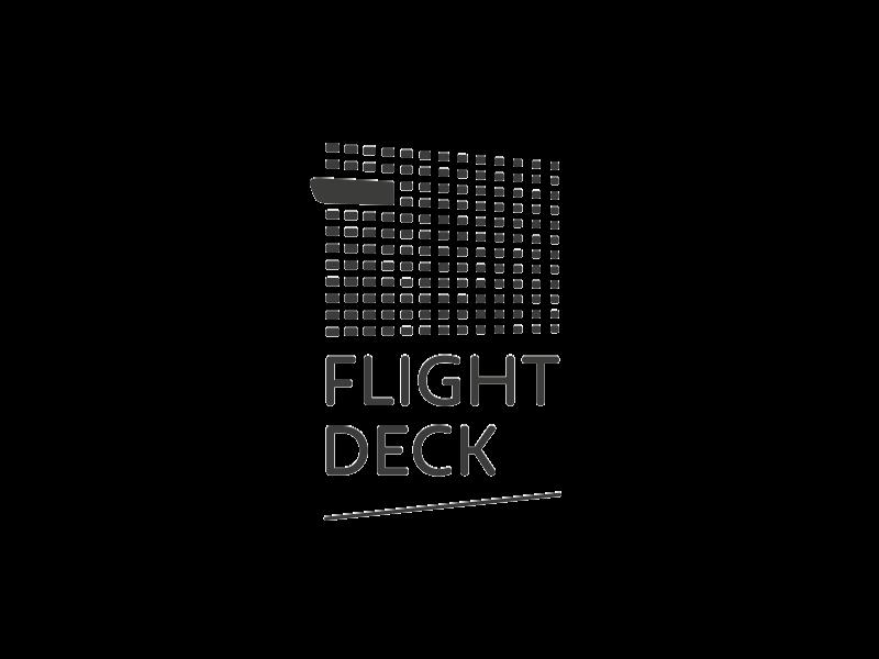 TYPICA_Flight-deck-thumb